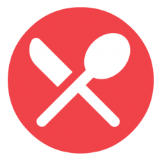 料理佳人 App - VIP無廣告板 ( 單一手機一次性授權 )