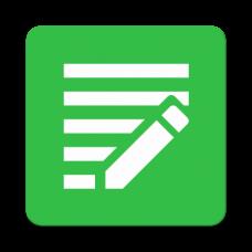 家豪逐字稿 App - VIP 功能 ( 單一手機一次性授權 )